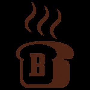 Icon de brooddoos