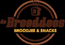 Logo de brooddoos Herentals